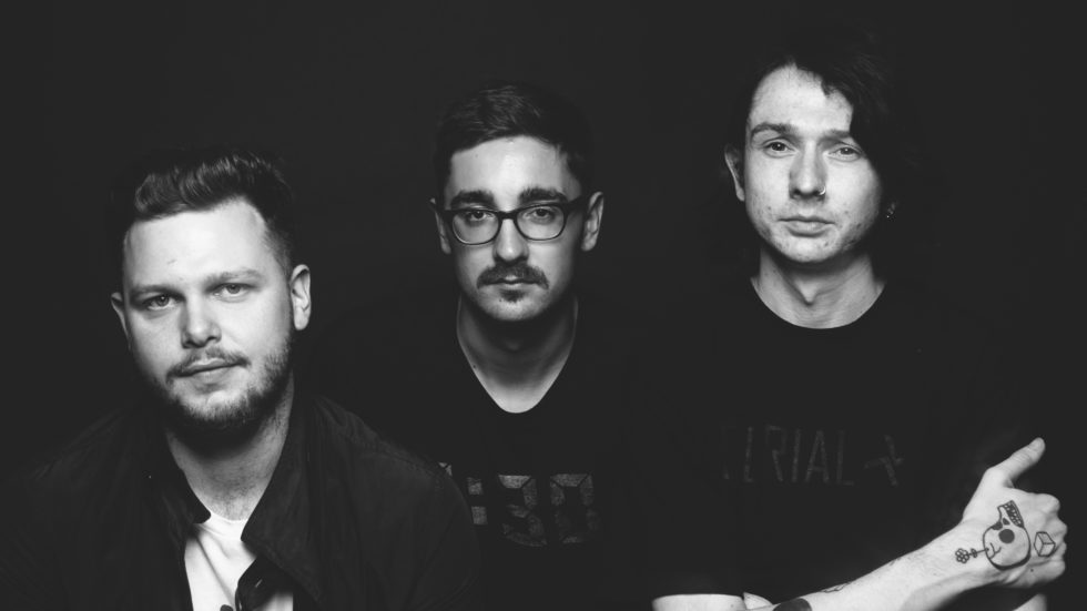 alt-J, Portugal. The Man and more