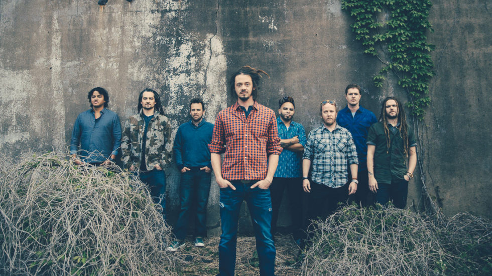 SOJA, Twiddle and more