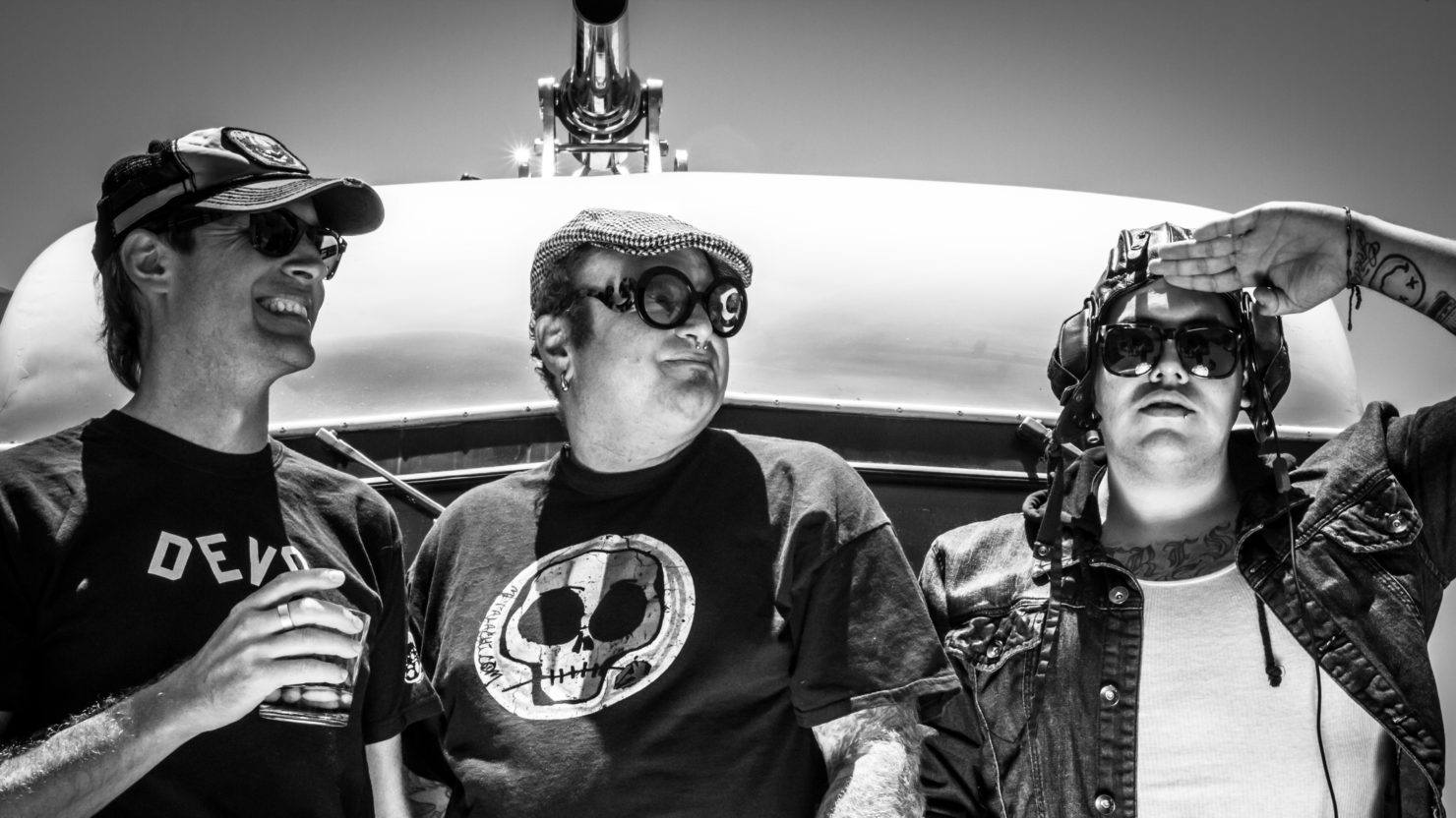 Sublime With Rome Upcoming Shows Tickets Reviews More