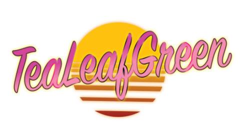TLG-Tea-Leaf-Green-Cali-Logo-Crop