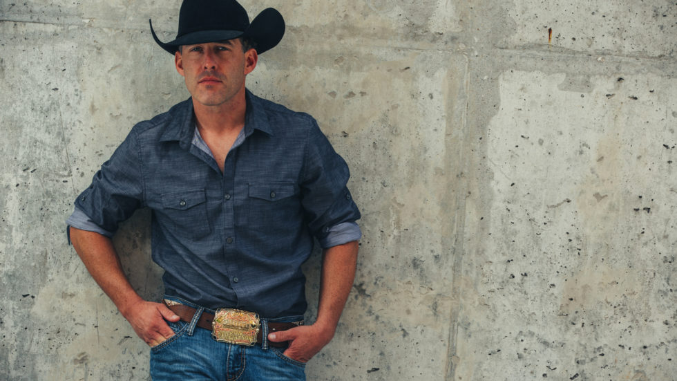 Aaron Watson, Logan Mize and more