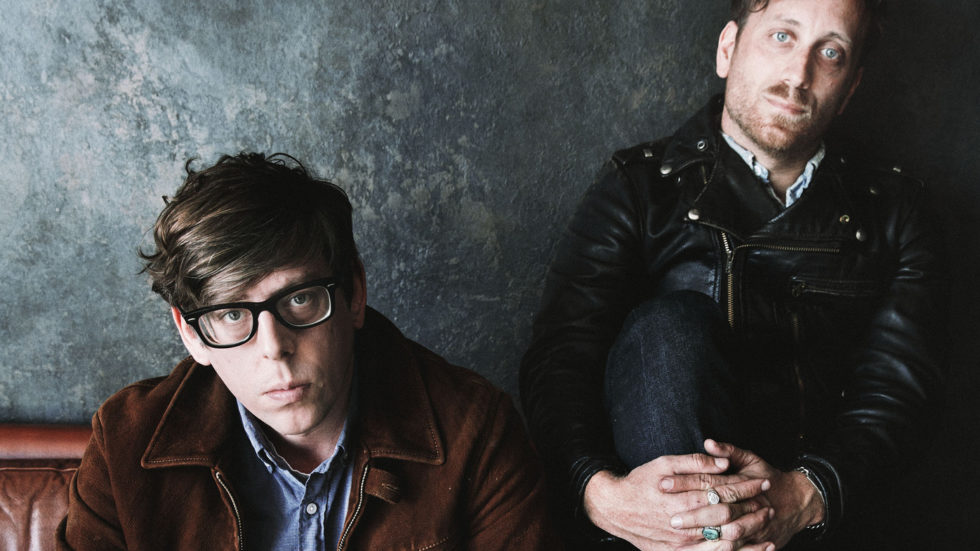 The Black Keys, Modest Mouse and more