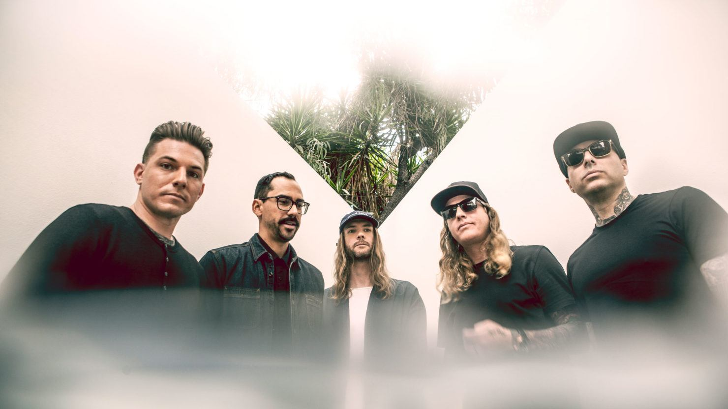 dirty heads tour dates and concert tickets. Black Bedroom Furniture Sets. Home Design Ideas