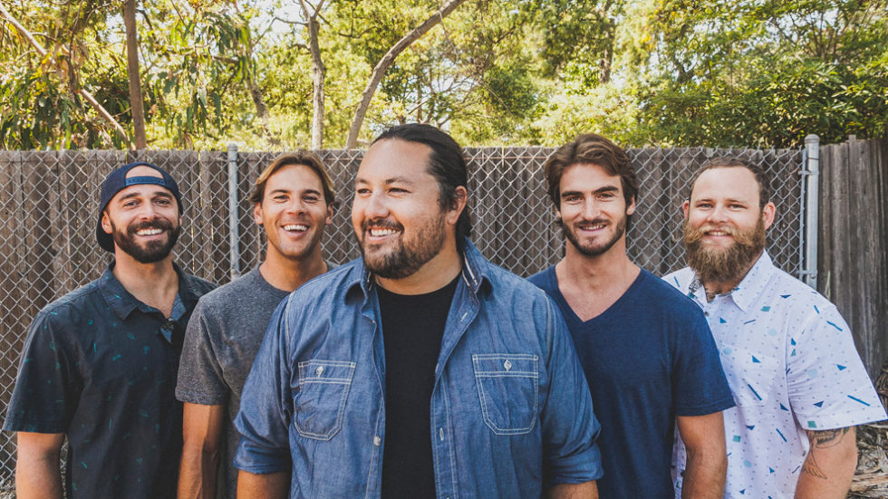 Iration, Pepper and more