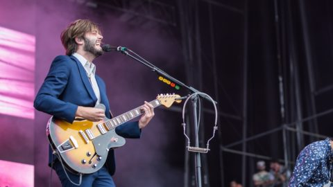 Lord Huron Russo Crop 1