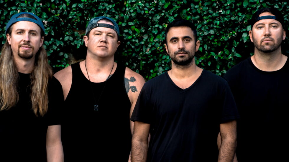 Rebelution, Steel Pulse and more