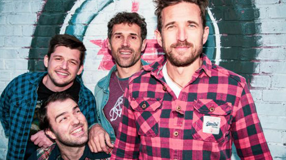 Scythian, Eileen Ivers and more