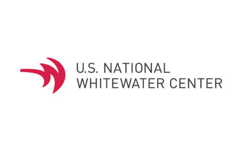 us-national-whitewater-featured