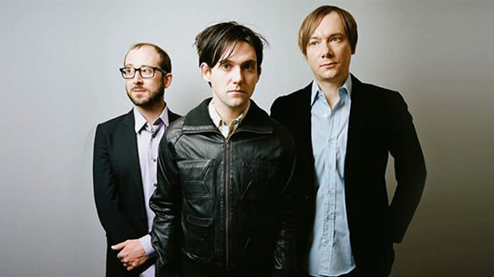 Bright Eyes, Lucy Dacus and more