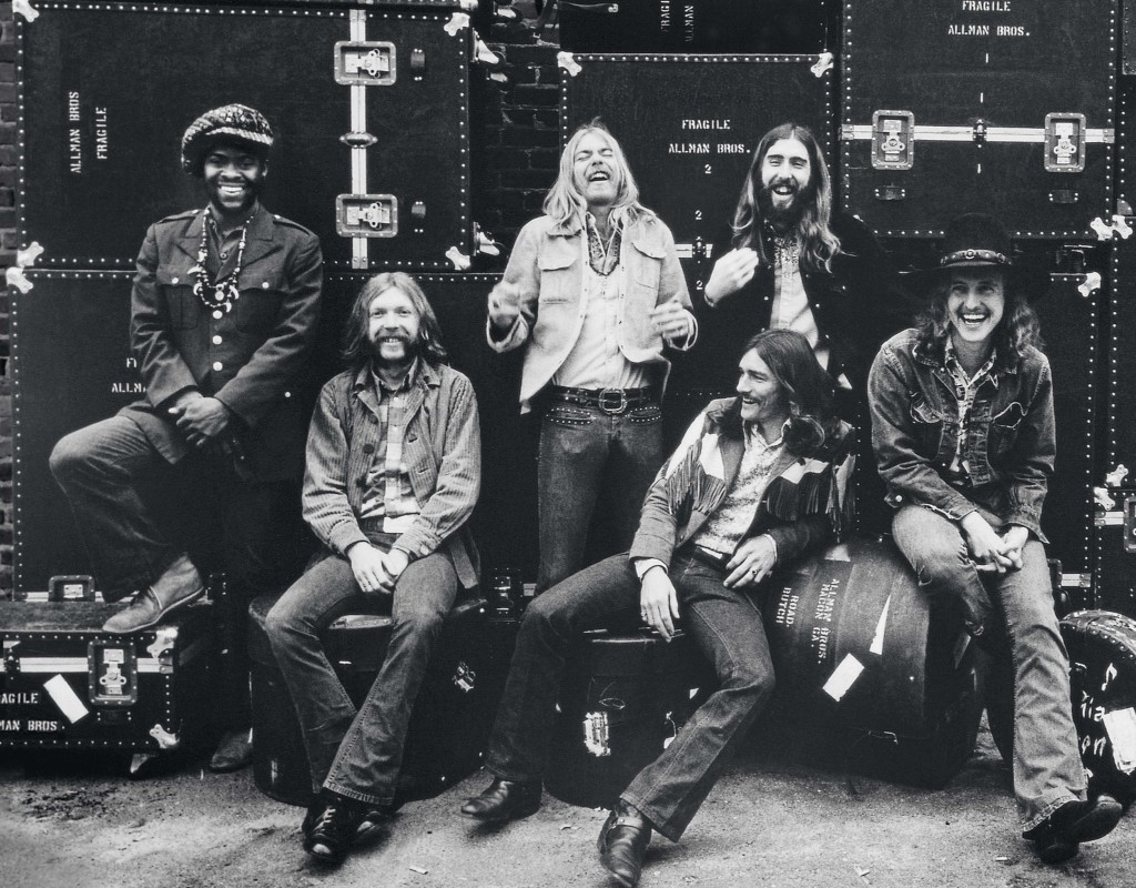 dickey betts again discusses reuniting with gregg allman. Black Bedroom Furniture Sets. Home Design Ideas