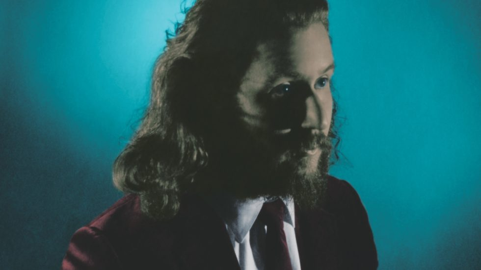 Jim James, Alynda Segarra and more