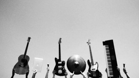 JB Default Band Image 16