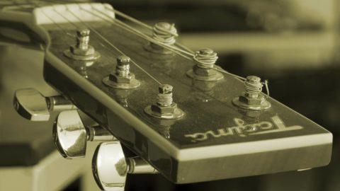 JB Default Band Image 19