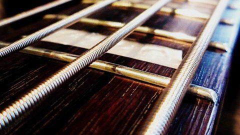 JB Default Band Image 3