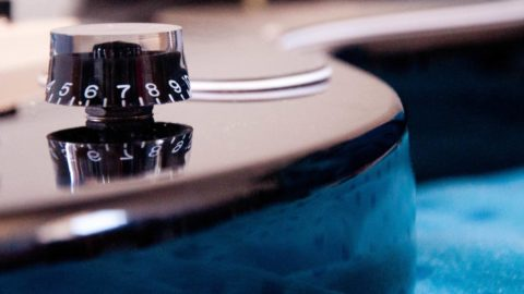 JB Default Band Image 4