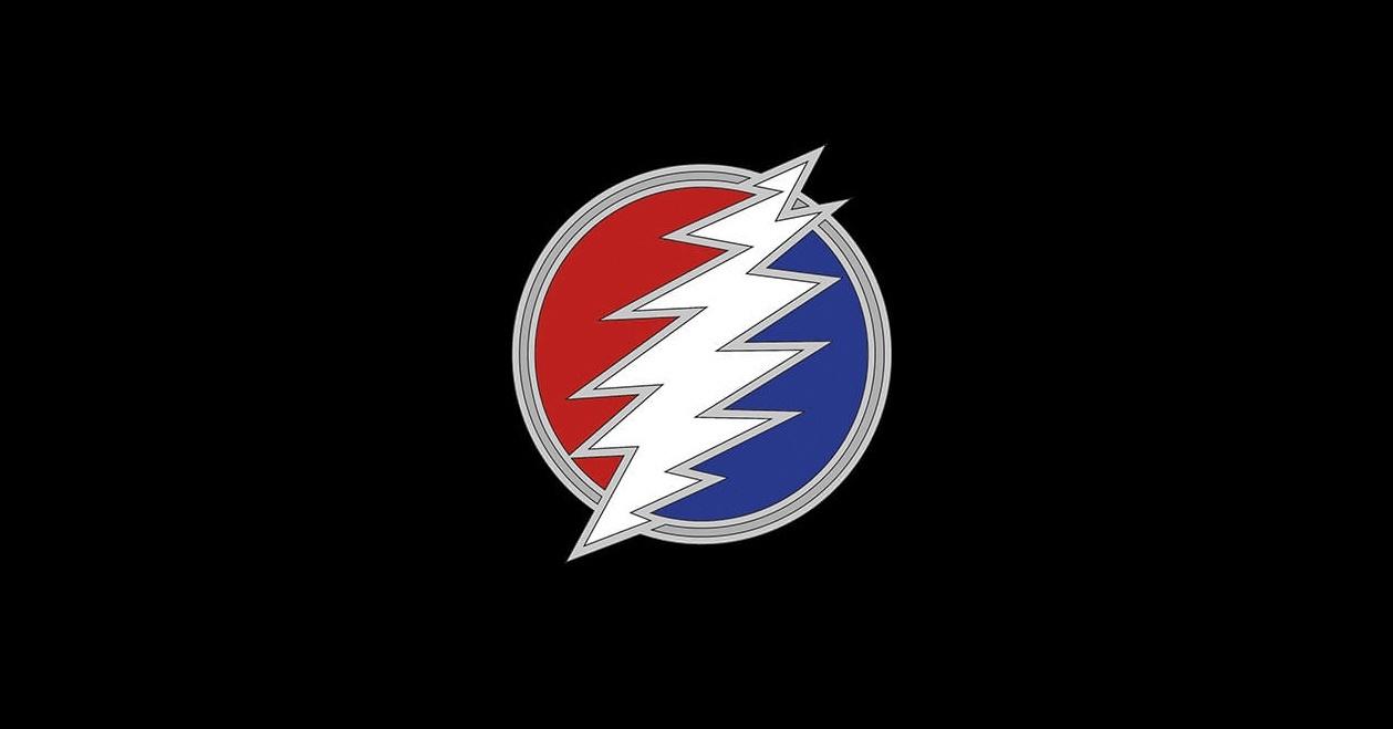Bob Weir Tour Dates and Concert Tickets