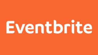 Eventbrite Logo - Color