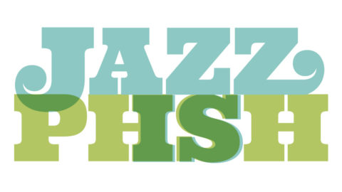 Jazz-Is-PHSH_Official-Logo-1