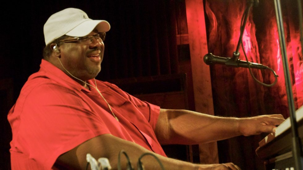 Melvin Seals & JGB, John Kadlecik and more