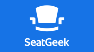 SeatGeek Logo - Color
