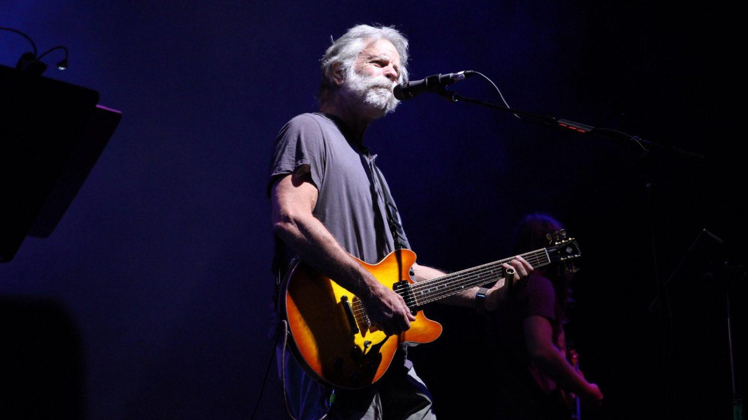 past bob weir tour dates and concerts from this year. Black Bedroom Furniture Sets. Home Design Ideas