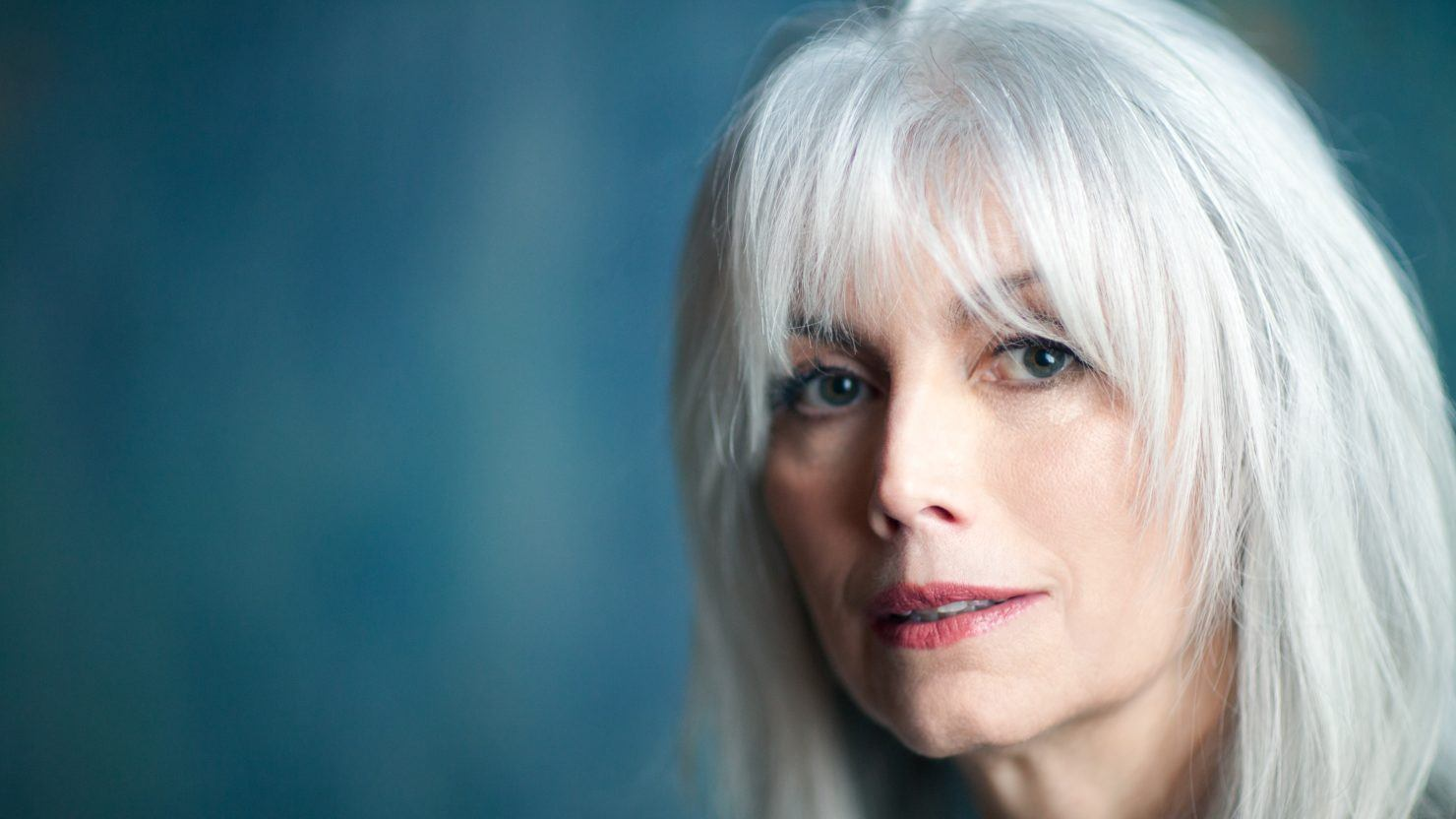 Past shows for Emmylou Harris - Upcoming Shows, Tickets ... Emmylou Harris In Nederland In 2018