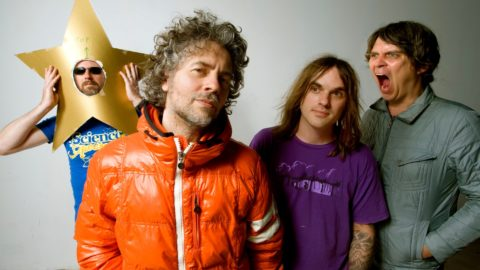 Flaming-Lips-j.-michelle-martin-coyne-extralarge_1307646194166