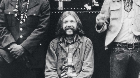 Remembering Duane Allman With Rare Footage From 1970 Utter Buzz