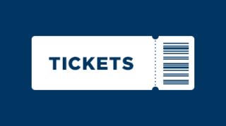 Generic Ticket Provider Logo