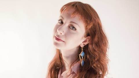 TheFappening: Teresa Lourenco Nude