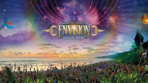 Envison Festival
