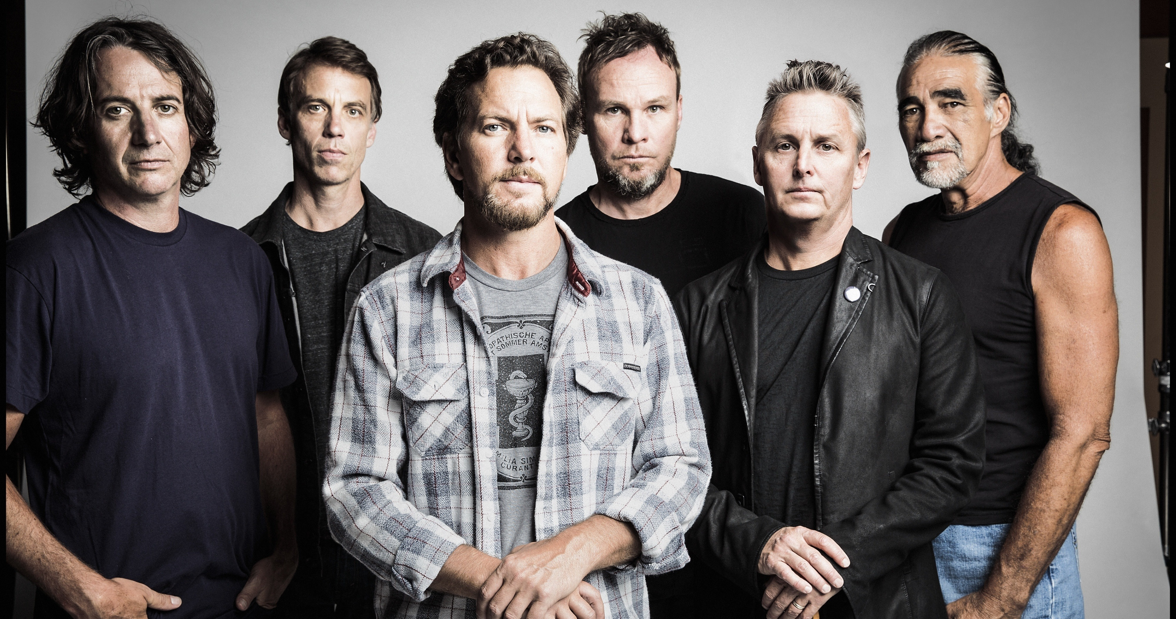 Image result for pearl jam photos