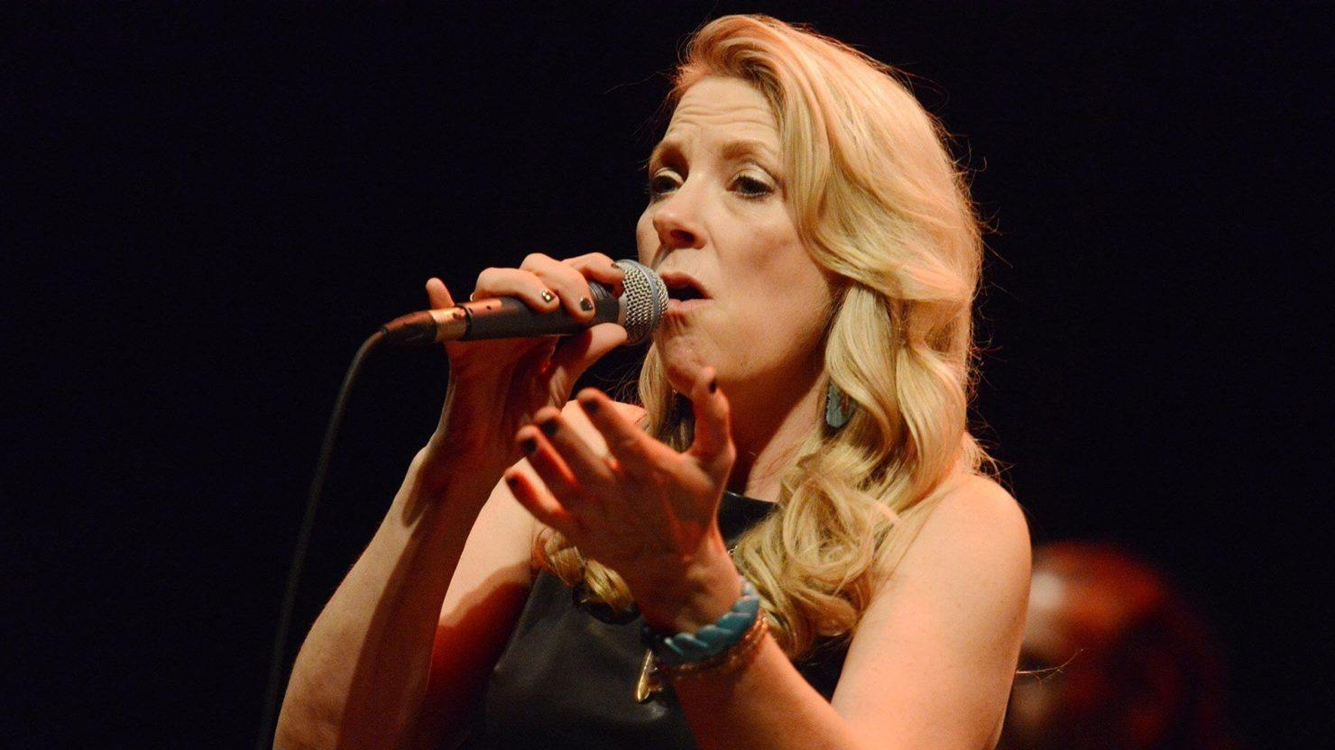 Past Shows For Susan Tedeschi Upcoming Shows Tickets