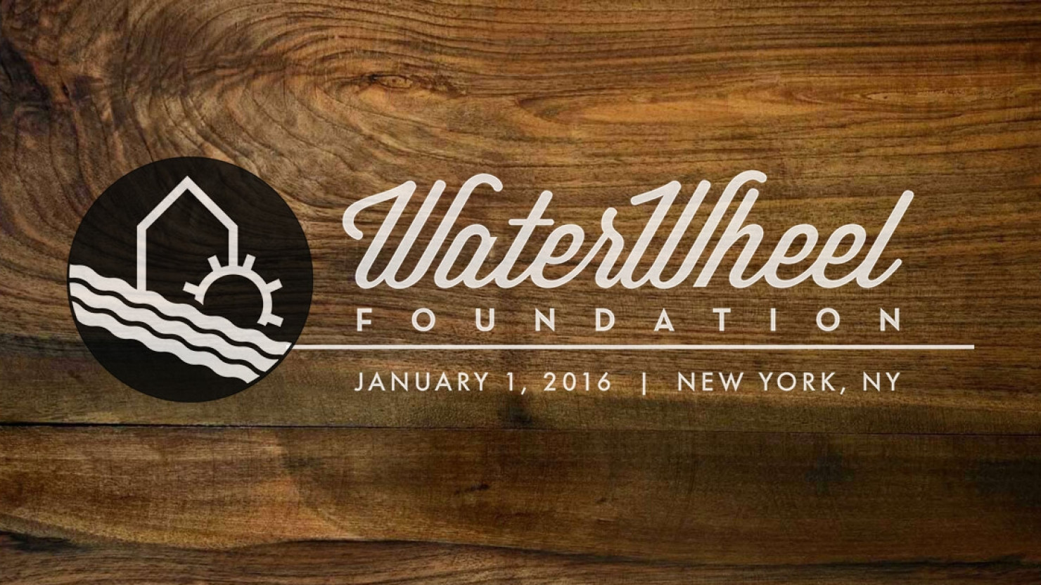 Phish\'s WaterWheel Foundation To Host MSG Pre-Show Benefit