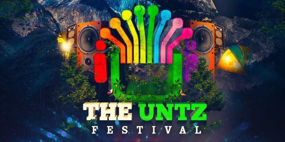 the-untz-2016-featured