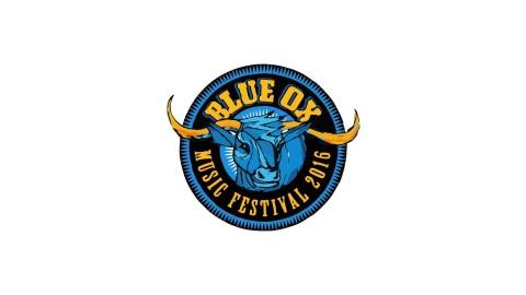 Blue Ox Music Festival 2016