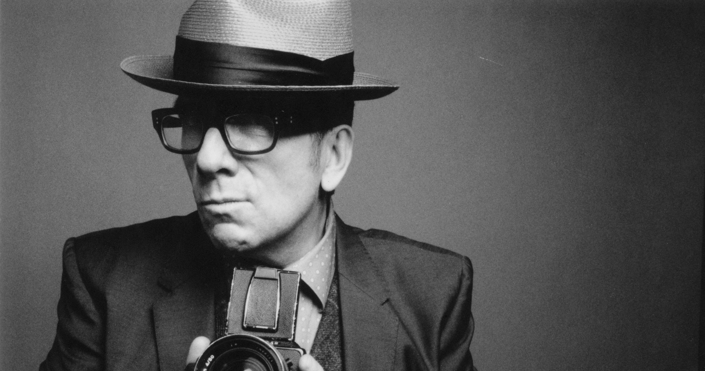 elvis costello upcoming shows tickets reviews more tour dates