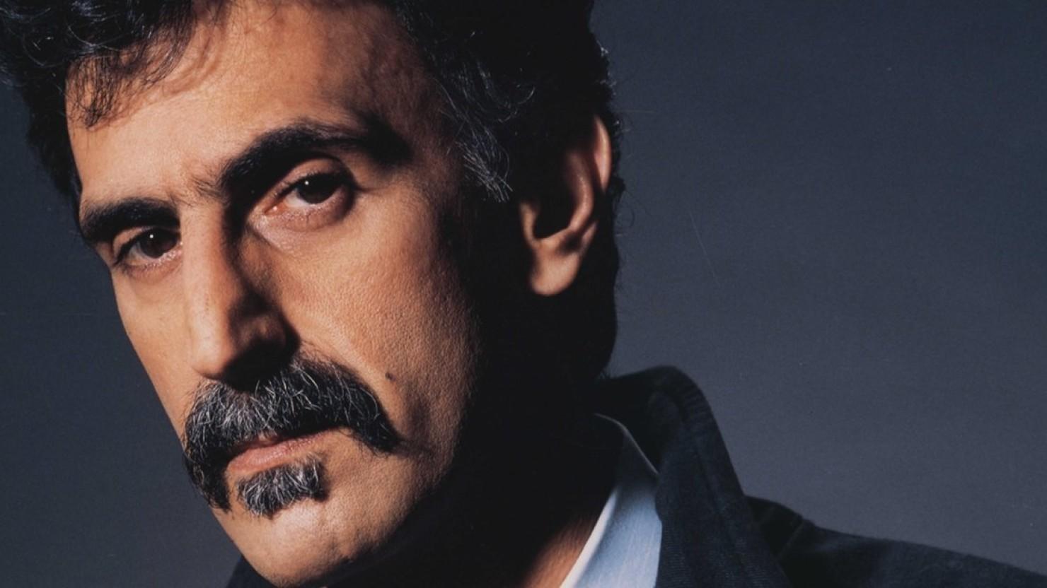 Frank Zappa Happy Birthday with happy birthday archives - jambase