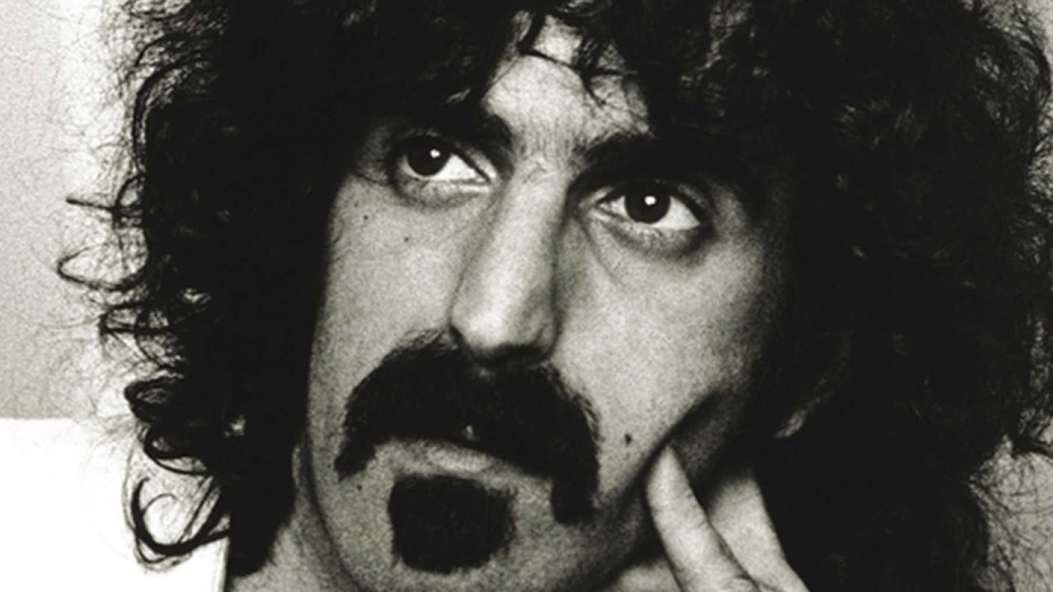 frank zappa documentary director to share news on film during ama session. Black Bedroom Furniture Sets. Home Design Ideas