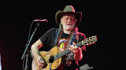 Willie nelson pussy art woman fucking gie