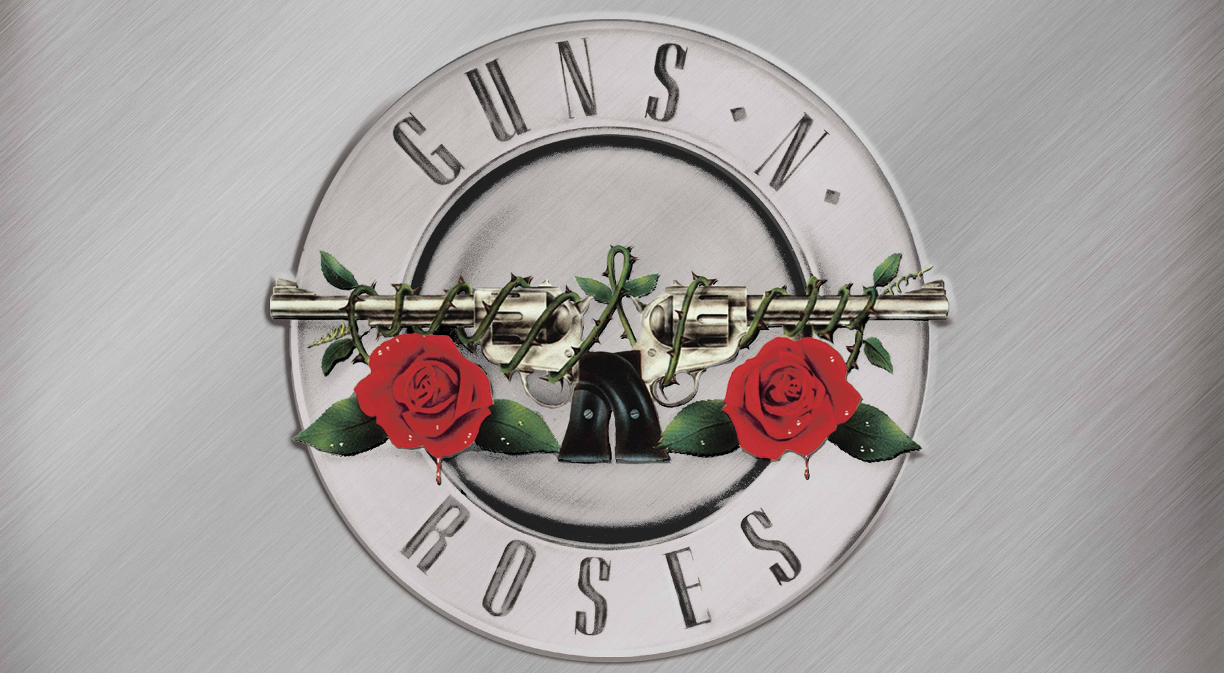 Guns n roses add 11 dates to 2017 fall tour altavistaventures Gallery