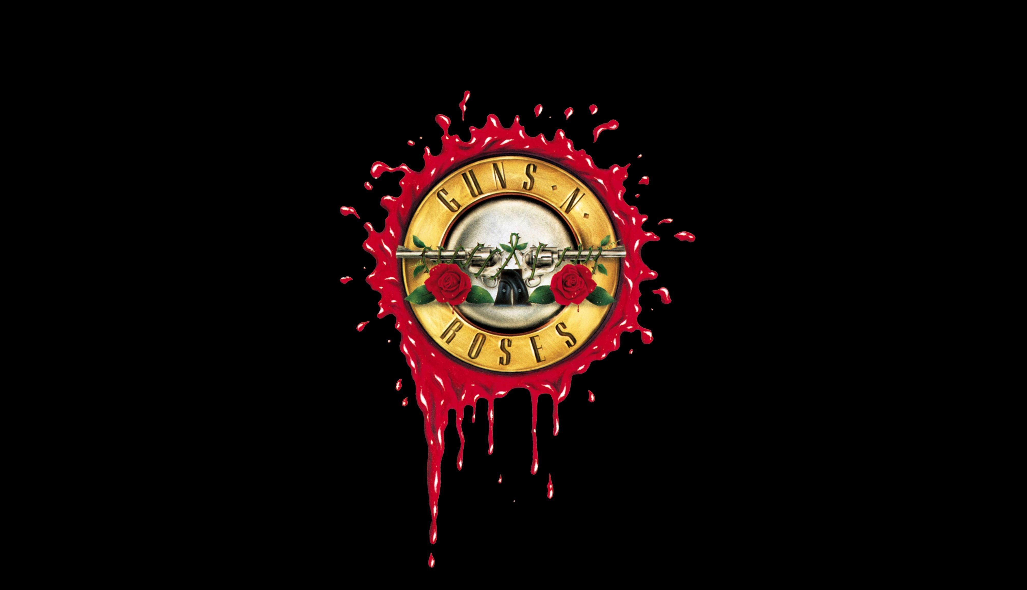 Fotos n roses slash iphone hd wallpaper - Axl Rose Plays Last Guns N Roses Show With Slash Until 2016 On This Date In 1993
