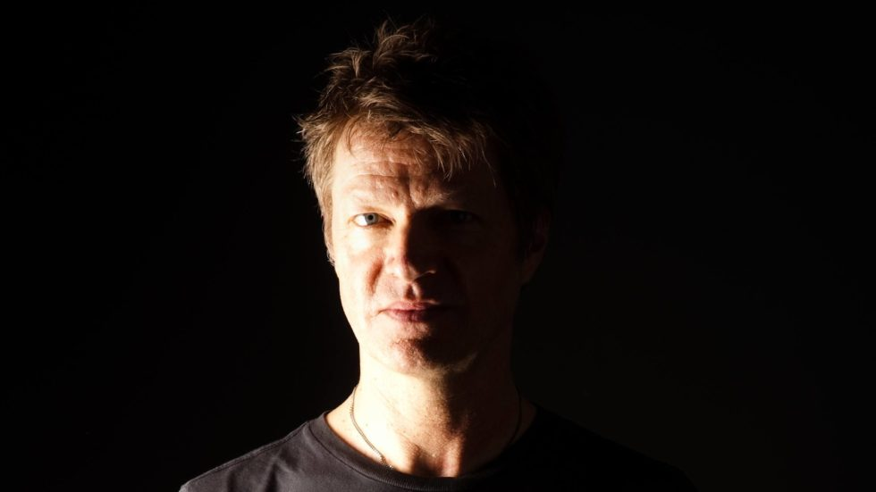 Nels Cline, Julian Lage and more