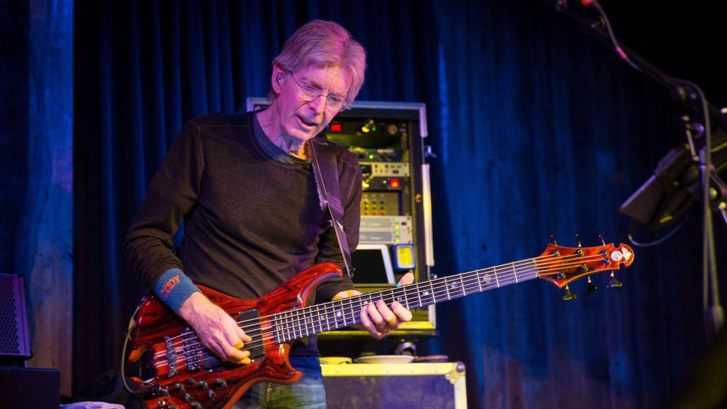 phil lesh friends announce birthday run at the capitol theatre. Black Bedroom Furniture Sets. Home Design Ideas