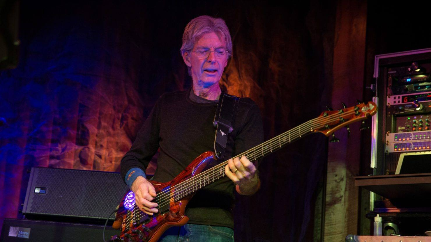 upcoming phil lesh shows in las vegas to be webcast. Black Bedroom Furniture Sets. Home Design Ideas