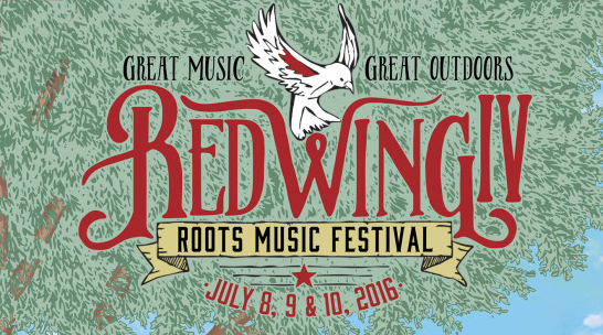 red wing latin singles Meet single hispanic women in red wing is it that time in your life that you are ready to find the single hispanic woman who completes you or would you just like someone new to go hear some live music with in red wing.