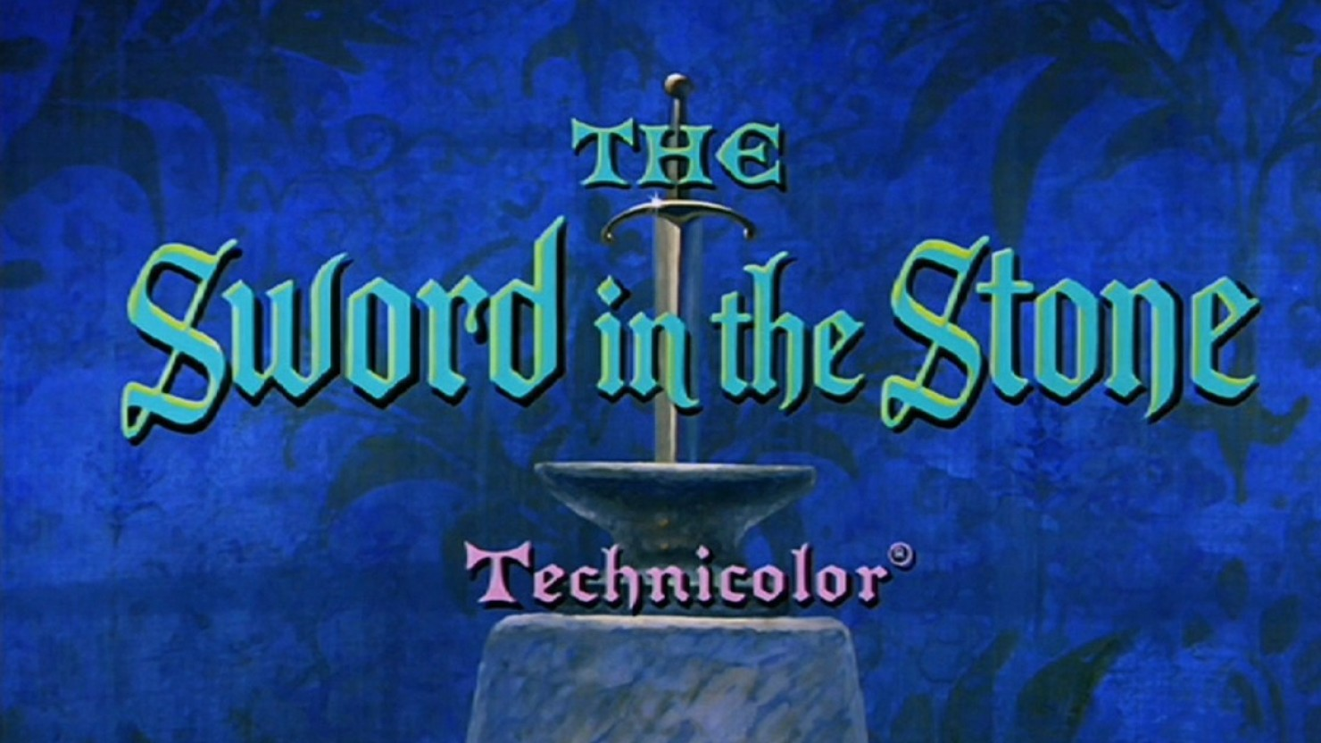 the sword in the stone Watch trailers, read customer and critic reviews, and buy the sword in the stone directed by wolfgang reitherman for $1799.