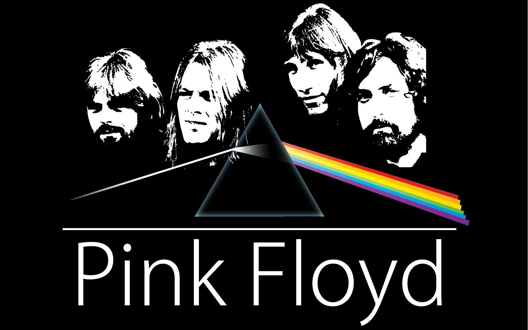 「pink floyd」の画像検索結果