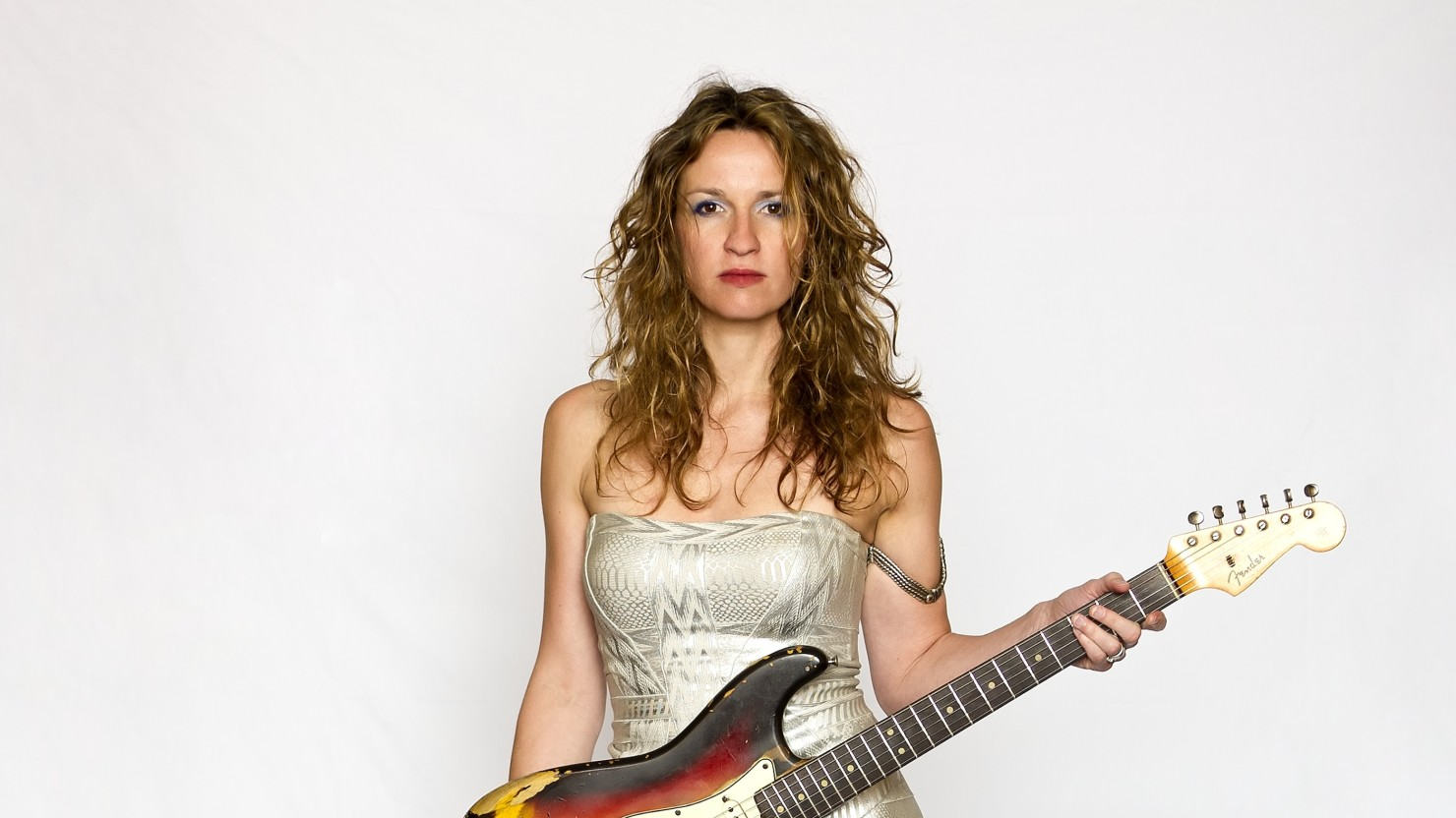 Ana Popovic - Upcoming Shows, Tickets, Reviews, More