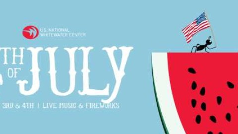 4th Of July Festival | Free Sets From moe.